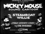 Titolo-steamboatwillie.jpg