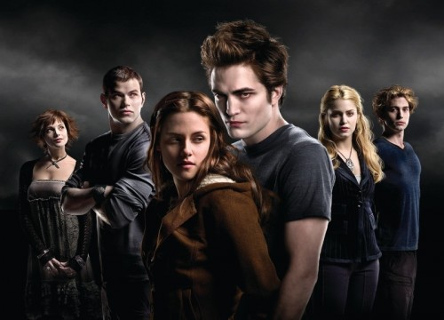 twilight_group_shot-larger.jpg