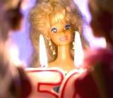 10372-barbie.jpg