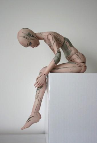 humanoid.jpg