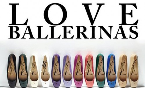 yves-saint-laurent-love-ballerina-flats.jpg