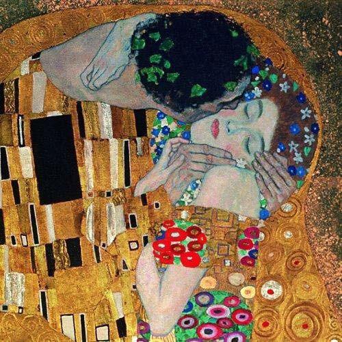 Gustav-Klimt-Il-bacio-4083.jpg