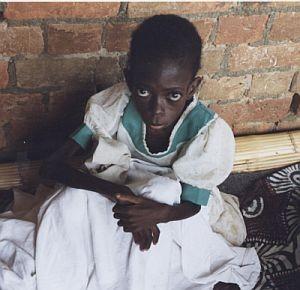 aids-in-kenya_50.jpg