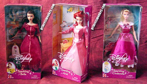 barbie, disney, peggy, cinderella, principesse, biancaneve, bambola, doll