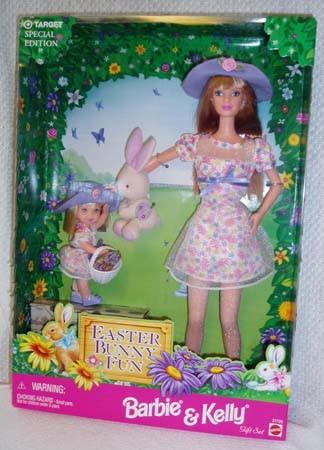 Easter%20Bunny%20Fun.jpg
