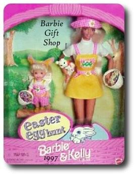 1997-GS-Easter-EggHunt.jpg