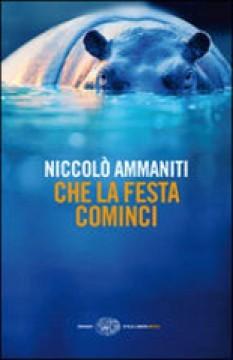 ammaniti_02.jpg