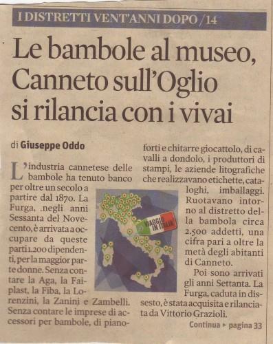 Sole24 Canneto2.JPG