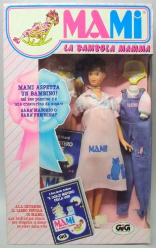 mami_bambola_mamma_gig.jpg