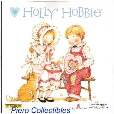 holly-hobbie-empty-album-panini-italy_230520969078.jpg