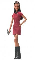 Uhura.jpg