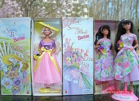 Avon-Spring-Barbies-m.jpg