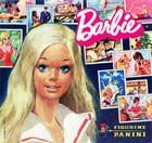 Barbie%20PANINI%201976.jpg