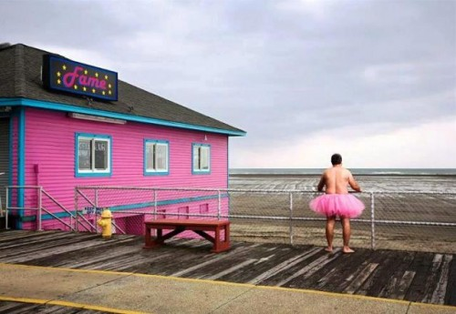 bob-carey-the-tutu-project-from-gio-mccluskey.jpg