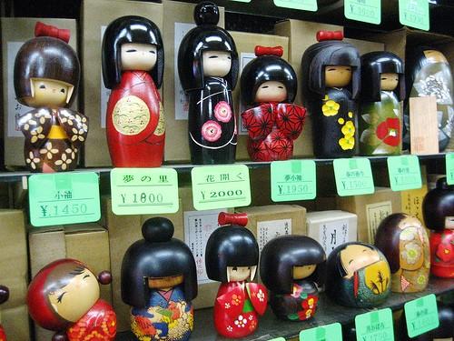 kokeshi-dolls.jpg