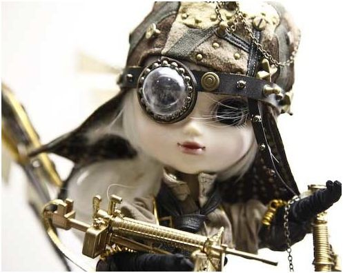 steampunk-doll.jpg
