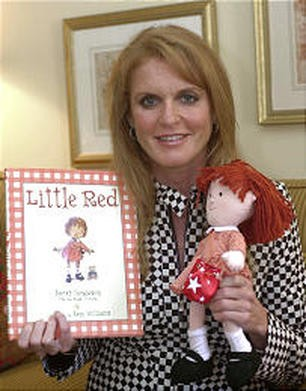 Sarah-Ferguson-holds-her-doll-Little-Red-and-her.jpg