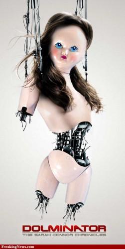 Cyborg-Doll--88812.jpg