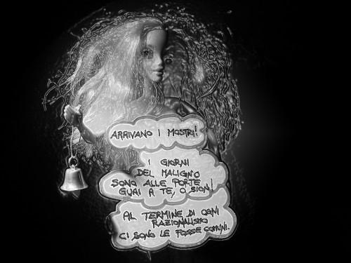 Araldo Cartoon4.jpg