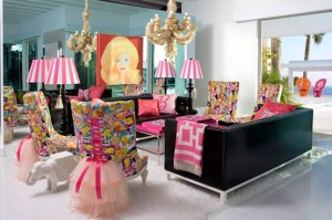 Barbie-Dolls-Home-Interior-Design